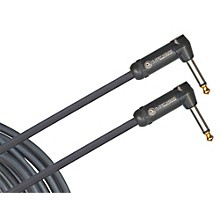Open BoxD'Addario Planet Waves American Stage Series Instrument Cable - Right to Right