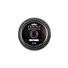 "Open BoxEminence American Standard Series Beta-6A 6"" Loudspeaker"