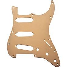 Fender American Standard Strat 11 Hole Pickguard