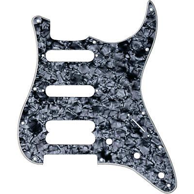 Fender American Standard Strat Pickguard 11 Hole 1HB/2SC