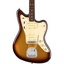Fender American Ultra Jazzmaster Rosewood Fingerboard Electric Guitar