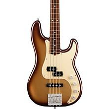 Fender American Ultra Precision Bass Rosewood Fingerboard