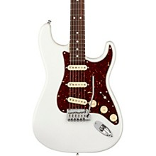 Fender American Ultra Stratocaster Rosewood Fingerboard Electric Guitar