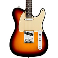 Open BoxFender American Ultra Telecaster Rosewood Fingerboard Electric Guitar