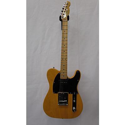 Fender American Vintage 1952 Telecaster Solid Body Electric Guitar