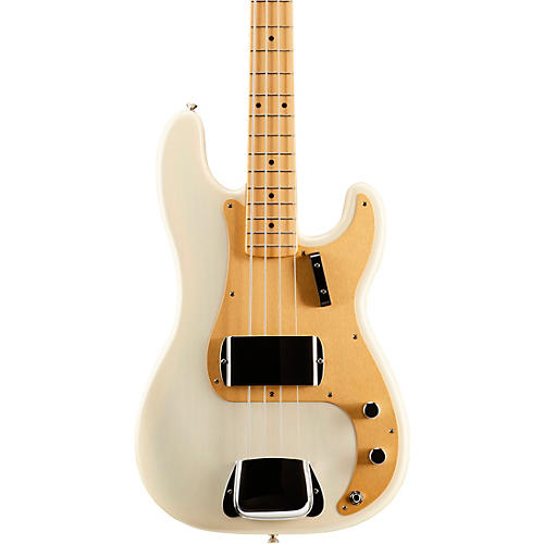 Fender American Vintage '58 Precision Bass