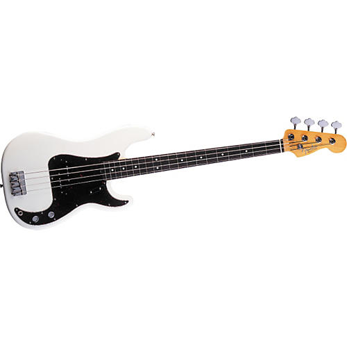 Fender American Vintage '62 Precision Bass