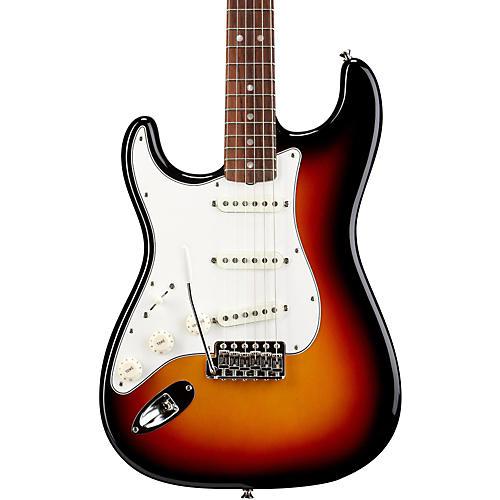 Fender American Vintage '65 Stratocaster Left-Handed Electric Guitar