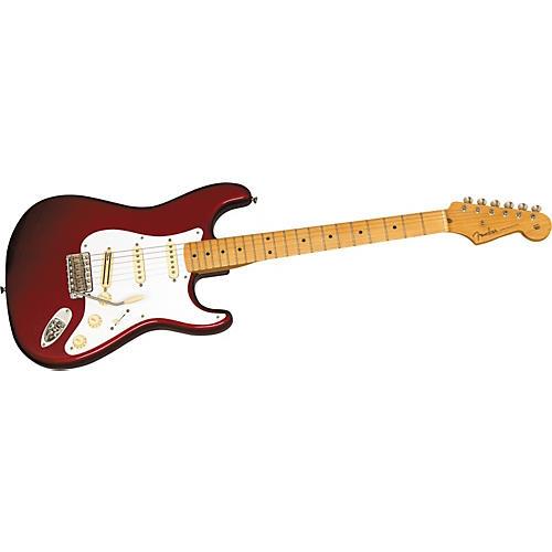 Fender American Vintage Hot Rod '57 Stratocaster Electric Guitar