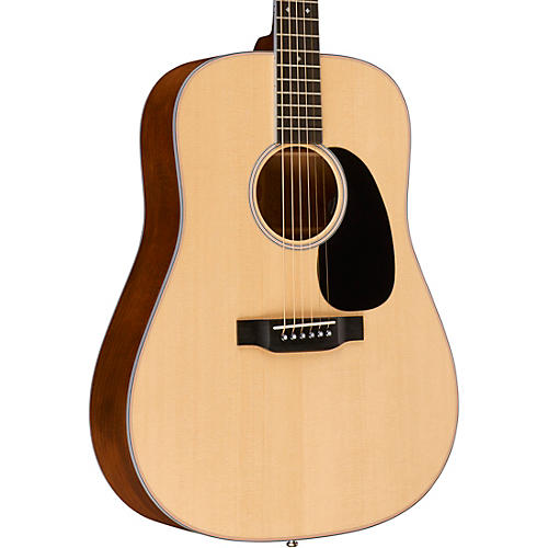 Martin Americana 16 Series D-16E Acoustic-Electric Guitar