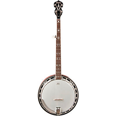 Washburn Americana B16 Resonator Banjo