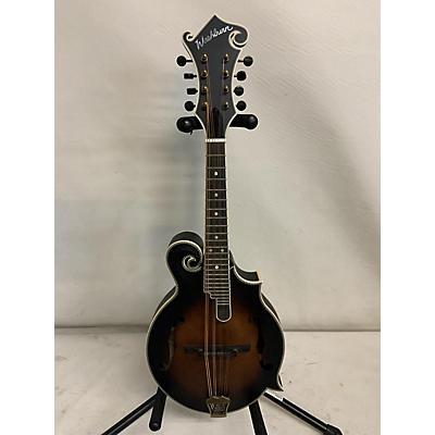 Washburn Americana F-style Mandolin Mandolin