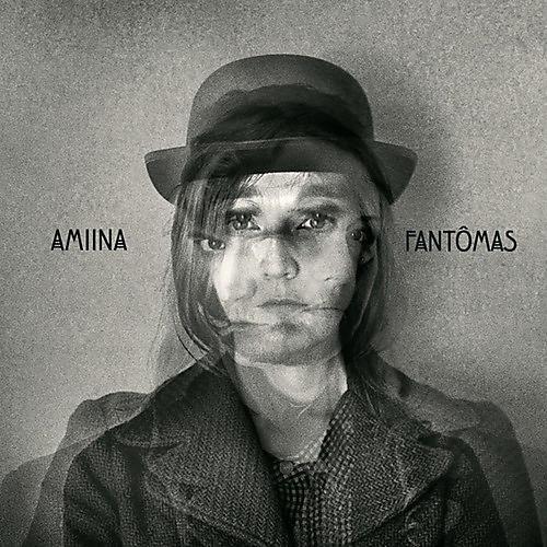 Alliance Amiina - Fantomas