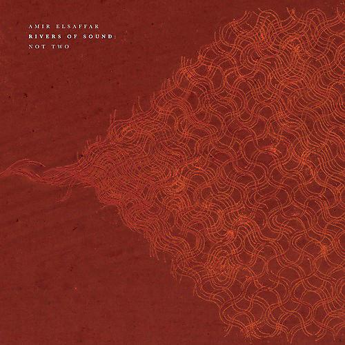 Alliance Amir ElSaffar - Rivers Of Sound