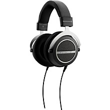 Open Box Beyerdynamic Amiron Home High-Resolution Stereo Headphones