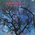 Alliance Amon D  l - Phallus Dei thumbnail