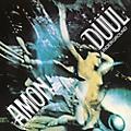 Alliance Amon Duul - Psychedelic Underground thumbnail