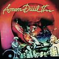 Alliance Amon Duul II - Dance of the Lemmings thumbnail