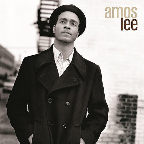 Alliance Amos Lee - Amos Lee