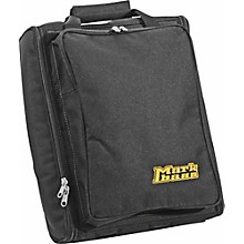 Open BoxMarkbass Amp Bag Large