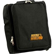 Open BoxMarkbass Amp Bag Small