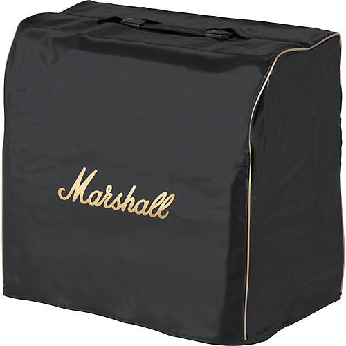 Marshall Amp Cover for AVT20