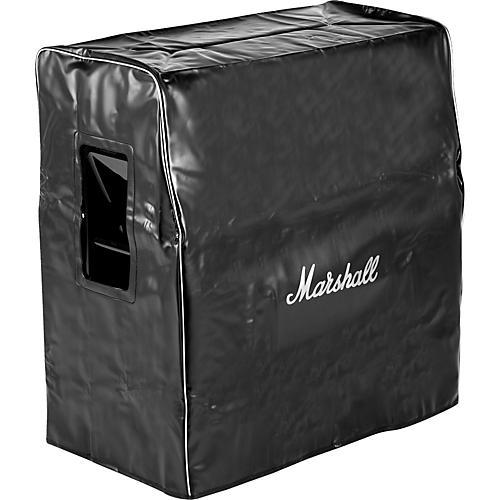 Marshall Amp Cover for AVT412A