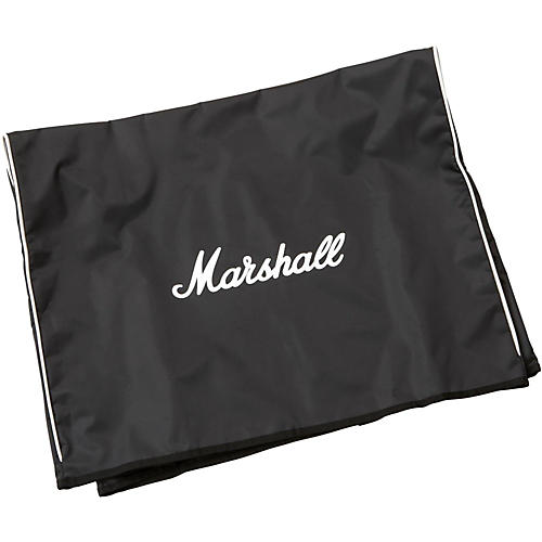 Marshall Amp Cover for DSL401 and DSL201