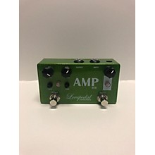Lovepedal Amp Eleven 808 Effect Pedal