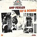 Alliance Amp Fiddler - Inspiration Information, Vol. 1 thumbnail