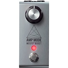 Jackson Audio Amp Mode Boost Effects Pedal