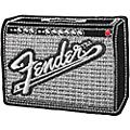 Fender Amp Patch thumbnail