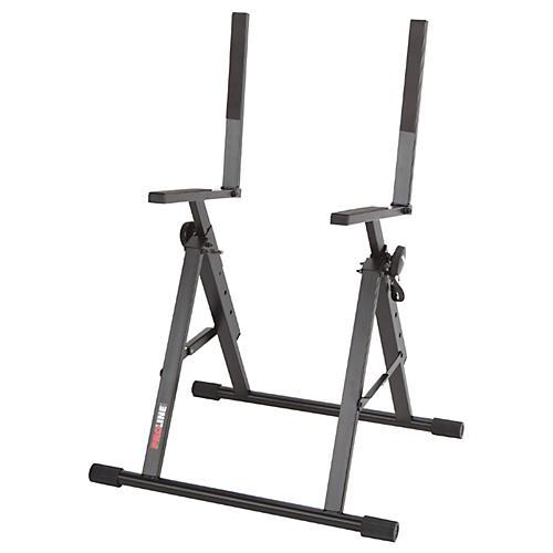 Proline Amp Stand