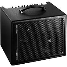 Open BoxAER Amp-Three 200W Bass 2x8 Combo Amp