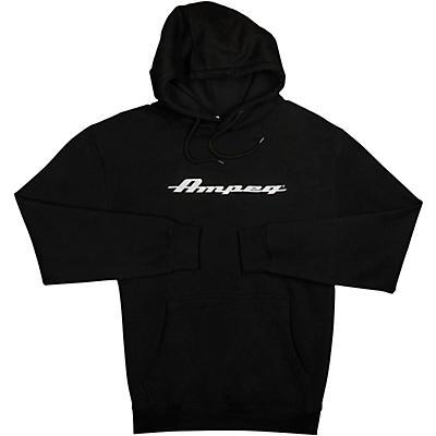 Ampeg Ampeg Classic Hoody - Black