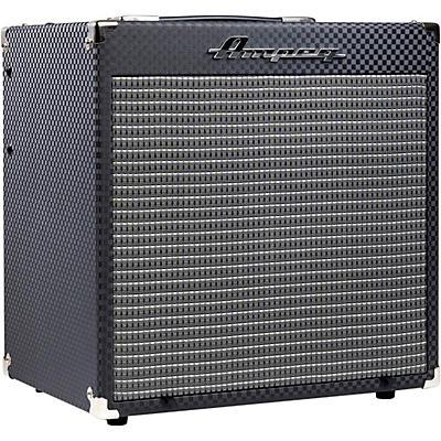 Ampeg Ampeg Rocket Bass RB-108 1x8 30W Bass Combo Amp