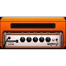 IK Multimedia AmpliTube Orange Software Download