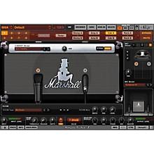 IK Multimedia AmpliTube Slash Software Download