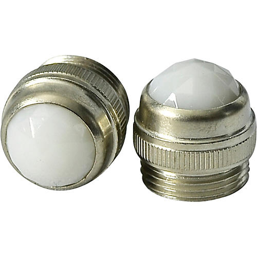 Mojotone Amplifier Jewel Lens