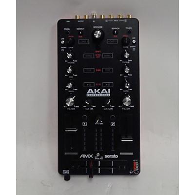Akai Professional Amx DJ DJ Controller