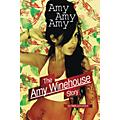 Omnibus Amy, Amy, Amy - The Amy Winehouse Story Omnibus Press Series Softcover thumbnail