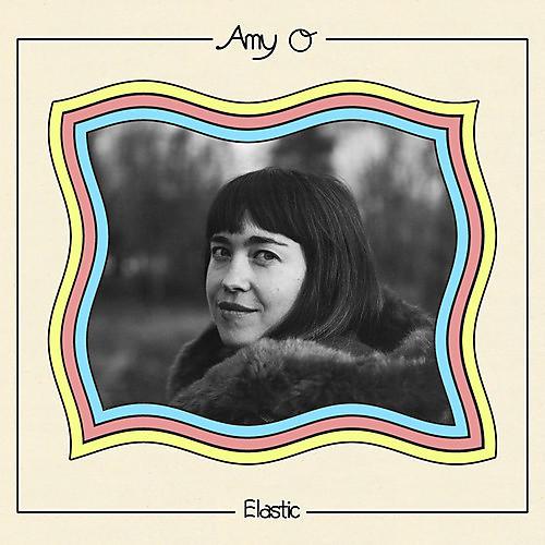 Alliance Amy O - Elastic