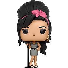 Funko Amy Winehouse Pop! Vinyl Figure
