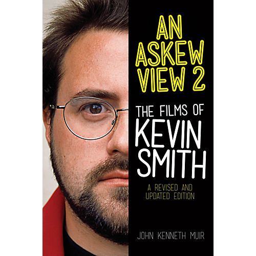Applause Books An Askew View 2 Applause Books Series Softcover Written by John Kenneth Muir