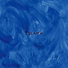 Ana Da Silva - Island