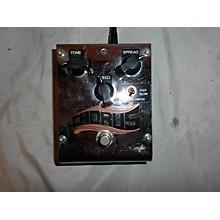 Akai Professional Analog Custom Shop Analog Chorus Effect Pedal