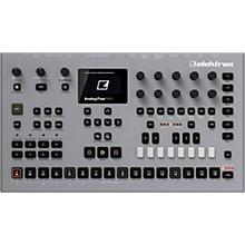 Open BoxElektron Analog Four MKII Tabletop Synthesizer
