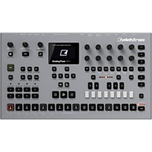 Elektron Analog Four MKII Tabletop Synthesizer