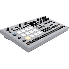Elektron Analog Rytm MKII 8-Voice Drum Machine