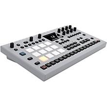 Open BoxElektron Analog Rytm MKII 8-Voice Drum Machine